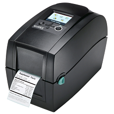 Godex RT200/RT230